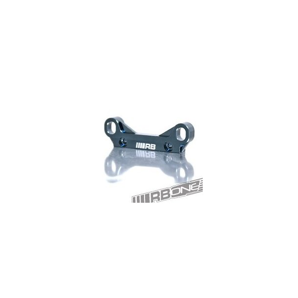 RF suspension arm bracket / Racing