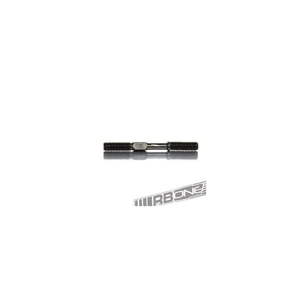 M5*50 mm front turnbuckle / Racing