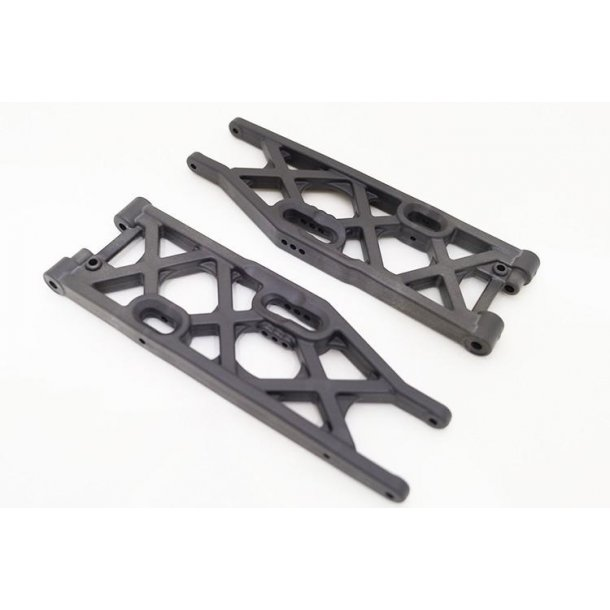 Truggy Rear Lower Arms