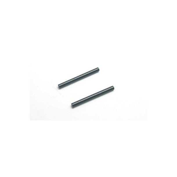 Hong Nor 3x32mm Arm Shaft