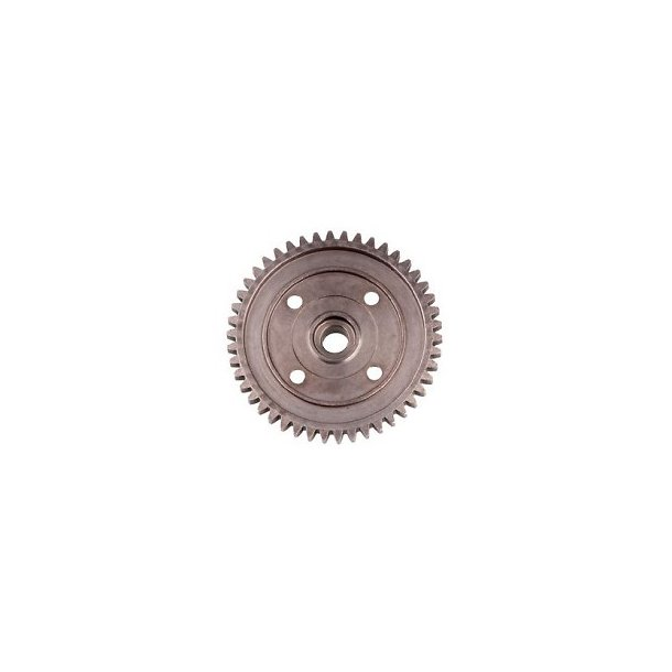 RB One Center Diff Gear 46T