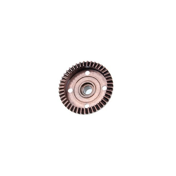 Diff Ring Gear 43T