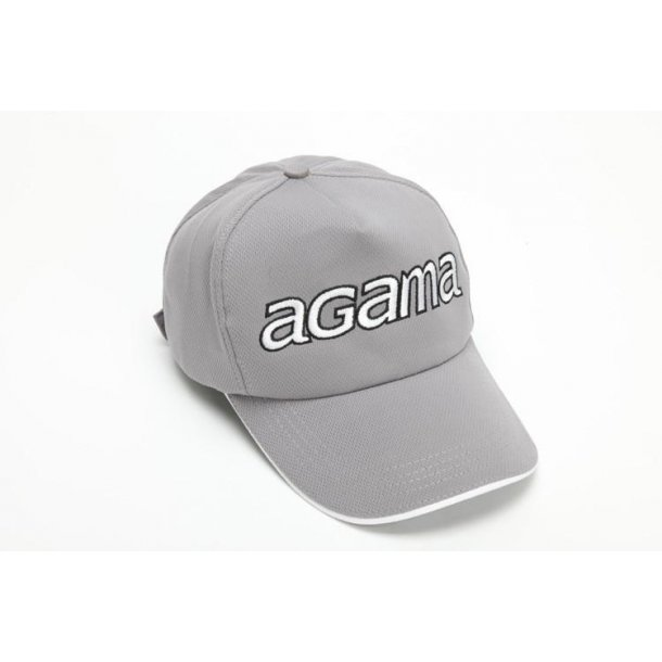 Official Agama Hat