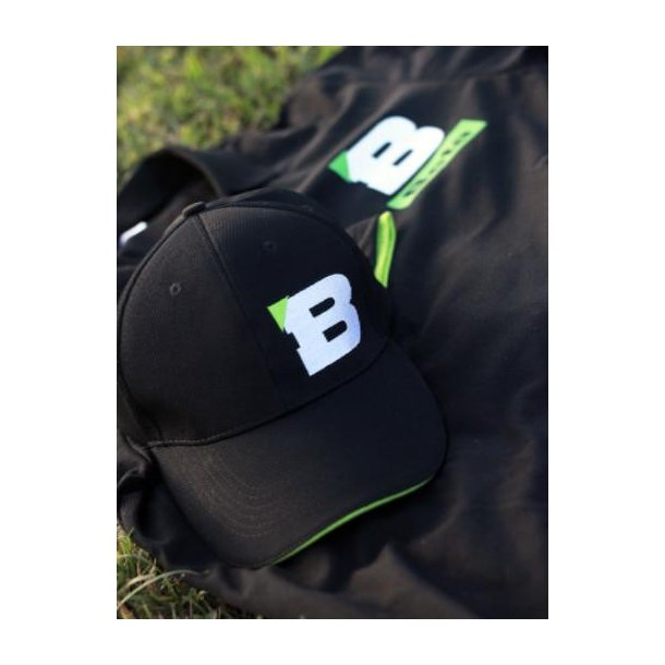 Official Beta Hat