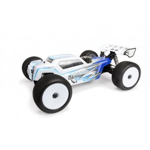 A215T Truggy